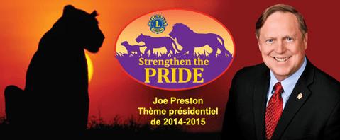 Thème 2014-2015 (Joe Preston)
