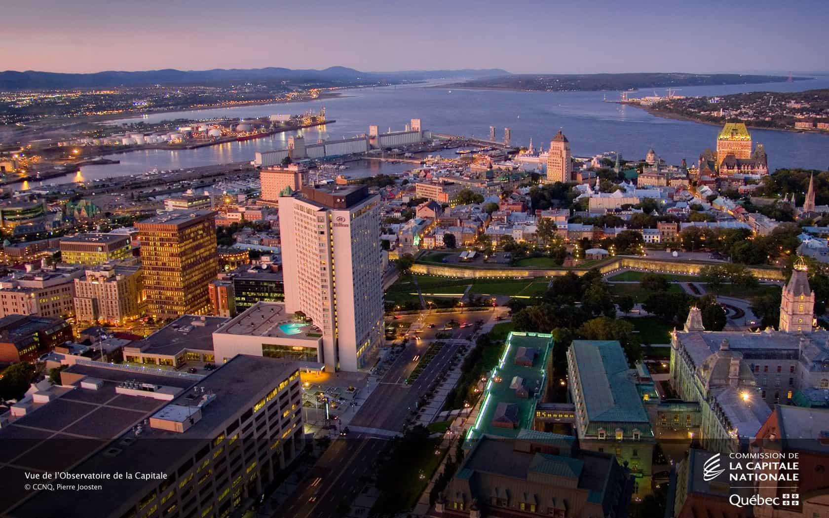 Les membres du Club Lions Québec Laurentien - Les Rivières vous souhaite la bienvenue.
